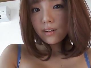 Ai Shinosaki