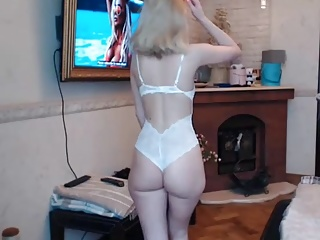 TEEN SEXY CAM